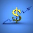 Tassi sui prestiti, parla Mario Draghi