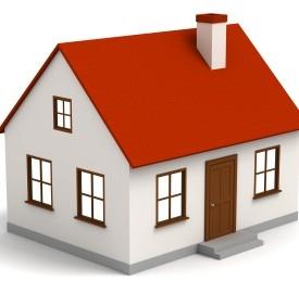Assicurazione casa, online e non: confronto migliori offerte per proprietari ...