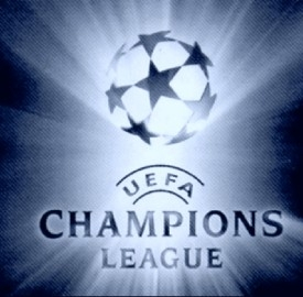 Diretta gol champions league info streaming e risultati for Risultati di calcio in tempo reale