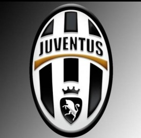 Juventus-Real Madrid in streaming live del 5 novembre 2013
