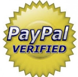 Prestiti PayPal per commercianti senza garanzie