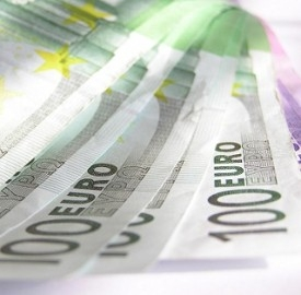 Finanziamenti regionali per le alluvioni in Toscana
