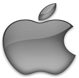 Le specifiche tecniche sulla batteria dell'iPad Air