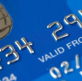 Carte di credito Visa-Mastercard, Vinci la spesa con Fineco per tutto novembre.