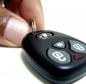 Assicurazione auto: agenzie di infortunistica contro compagnie assicurative