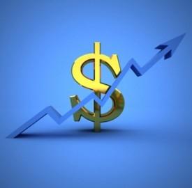 Prestiti, Draghi spiega l'andamento dei tassi d'interesse