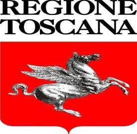 La regione Toscana concede prestiti parteipativi e finanziamenti alle imprese