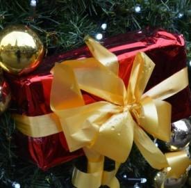 Regali di Natale 2013: offerte dei migliori tablet