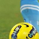 Serie A, 12^ giornata: probabili formazioni e orari diretta Sky