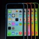 Le offerte per i piani iPhone 5s e iPhone 5c