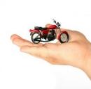Assicurazione moto online: Convenienza semplice e veloce