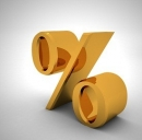 Finanziamenti 2013 bonus bebè e famiglie numerose