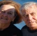 Prestiti per i cinquatenni, anticipo della pensione o dello stipendio