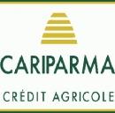 La promozione di Cariparma sul mutuo a tasso fisso