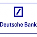 Deutsche bank, promozione sul mutuo casa