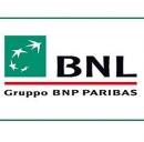 Mutuo BNL a tasso variabile, promozione