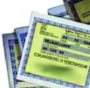 Le nuove iniziative commerciali delle assicurazioni on-line