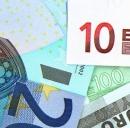 Conti di deposito remunerati liberi e vincolati, i vantaggi e gli svantaggi.
