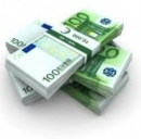 Prestiti regionali e non