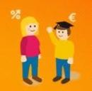 Prestiti: dal social lending ad M-Pesa di Vodafone