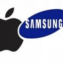 Samsung Galaxy Note 3 e iPhone 5: le offerte e i prezzi più bassi sul web