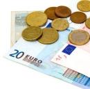 Info e banche aderenti al microcredito Toscana.