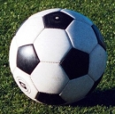 Pay tv: ecco le migliori offerte sul calcio