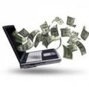 Prestiti tradizionali e social lending