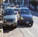 assicurazioni auto a km
