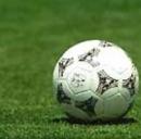 L'Ajax affronta il Celtic