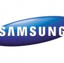 Samsung: le ultime sulle offerte