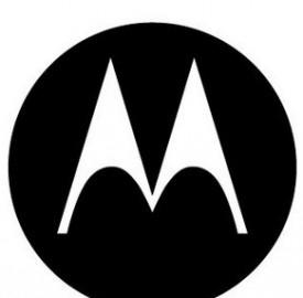 Motorola Moto G in Italia
