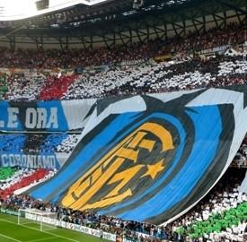 Mutuo casa agevolato riservato ai tifosi dell'Inter