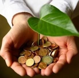 Crowdfunding, registro al via e tutte le info utili