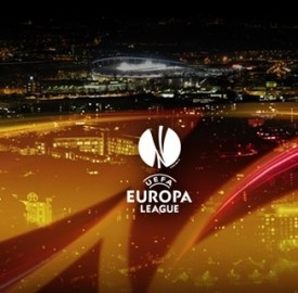 L'analisi della 4a giornata Europa League, pronostici e programma in diretta tv