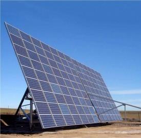 Incentivi fotovoltaico dalla Regione Lazio