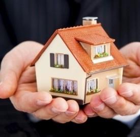 Mutuo prima casa ecco le offerte migliori per i - Mutuo posta prima casa ...