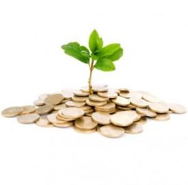 """Prestiti """"over 50"""", le migliori offerte sul mercato"""