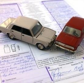 Assicurazioni auto: approvate tabelle danno, risparmi su assicurazioni