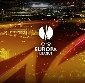Europa League 2013 in diretta tv o streaming: Lazio e Fiorentina