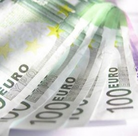 Cessione del Quinto, confronto tra i pacchetti di Intesa San Paolo e IBL Banca