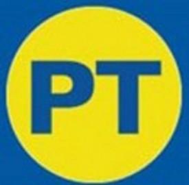 Prestito BancoPosta Studi proposto in offerta da Poste Italiane