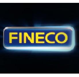 Fineco forex deposito minimo