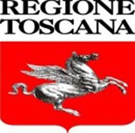 Regione Toscana, prestiti a famiglie e imprese danneggiate dall'alluvione