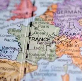 Erasmus+, il nuovo progetto prevede prestiti personali agli studenti