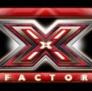 X Factor 7, puntata 7 novembre: info diretta live streaming e replica