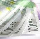Finanziamenti europei a fondo perduto per imprese