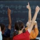 Buono scuola 2013 Toscana