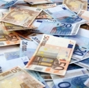 Prestiti e problemi