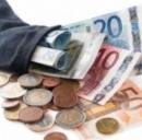 Prestiti e pagamenti delle rate: accordo Agos Ducato e Lottomatica